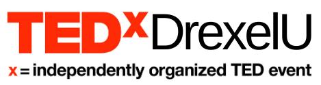 TedxDrexelU